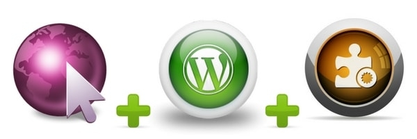 WordPress plugins to grow your house cleaning business ©SavvyCleaner