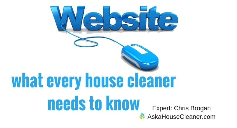 Website-What-every-house-cleaner-needs-to-know-Ask-a-House-Cleaner