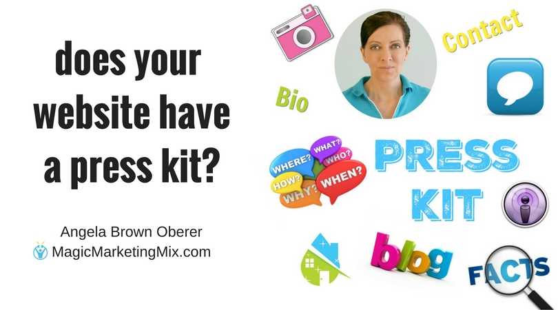 does-your-website-have-apress-kit-Angela-Brown-Oberer