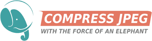 Compress Jpg Logo