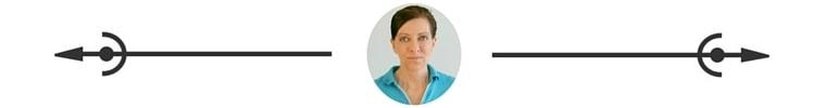 Angela Brown, The House Cleaning Guru, Spacer Savvy Cleaner