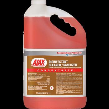 Ajax Professional Disinfectant