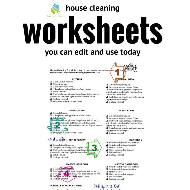 FR_Cover_Worksheets