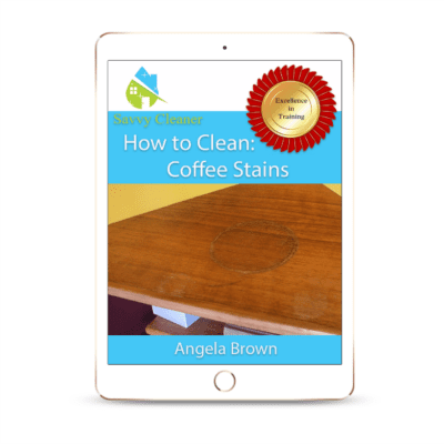 https://savvycleaner.com/wp-content/uploads/2016/12/SCHT333-Coffee-Stains-How-to-Clean-Savvy-Cleaner.png