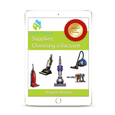 https://savvycleaner.com/wp-content/uploads/2016/12/SCS602-Vacuum-Supplies-Solutions-Savvy-Cleaner.png