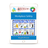 SCWC806 Workplace Safety, Workplace Compliance, Savvy Cleaner