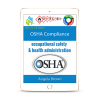 SCWC812 OSHA Compliance, Workplace Compliance, Savvy Cleaner