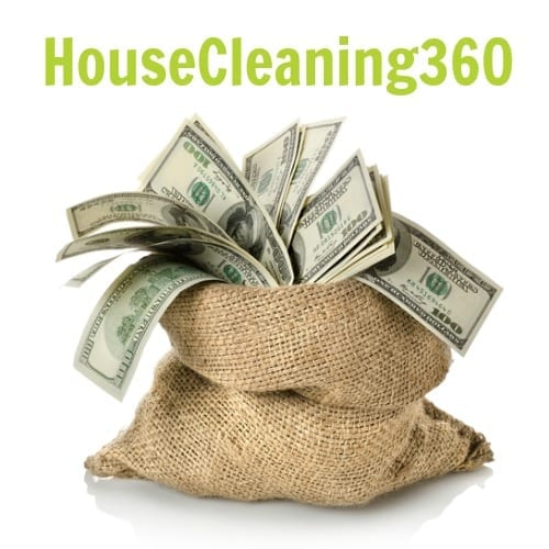 HouseCleaning360