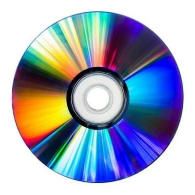 DVD or Game Rental Perks
