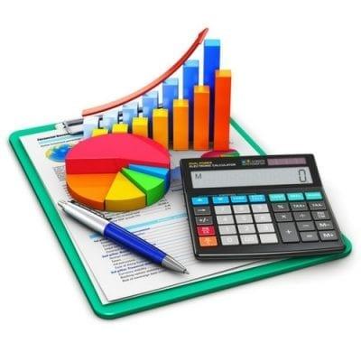 Tax Preparation Perks
