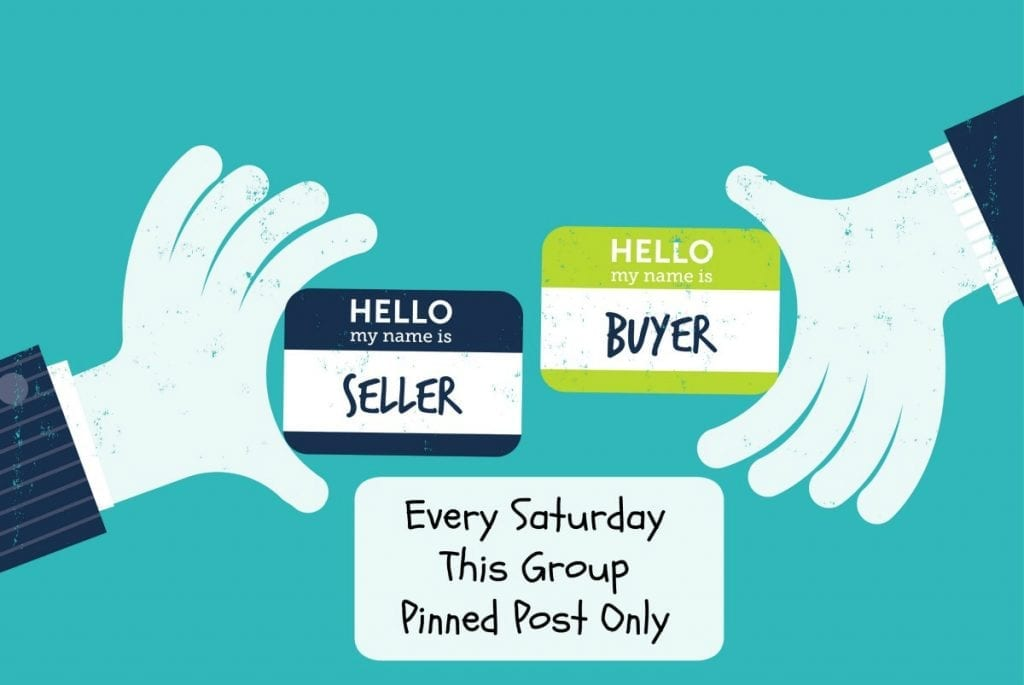 Saturday Super Sale Professional House Cleaners