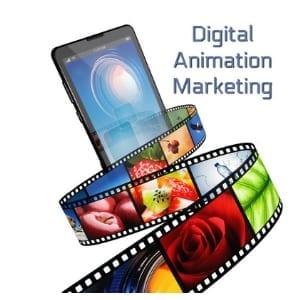 Vidifyz Digital Marketing 300 x 300, Marketing