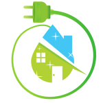 HouseCleaning360 Logo