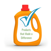 products that made a difference testimonials and reviews