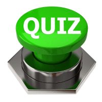 Green 3d Bolt Quiz