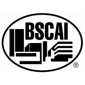 BSCAI-Building Service Contractors Association International