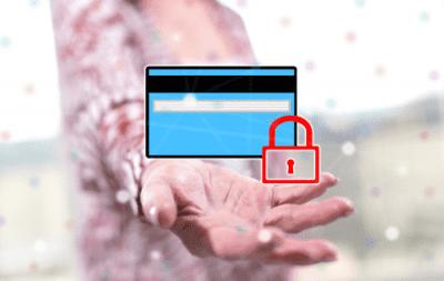 FAQ - Secure Website