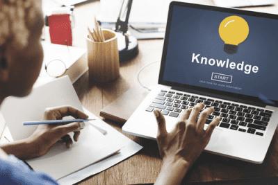 FAQ - Special Software