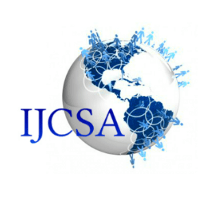 IJCSA - International Janitorial Cleaning Services Association Logo