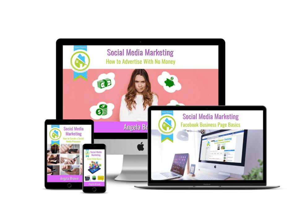 SM Social Media Marketing 1280 x 960