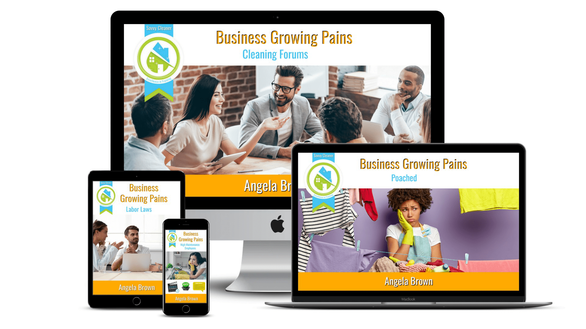 Business Growing Pains SM Featured