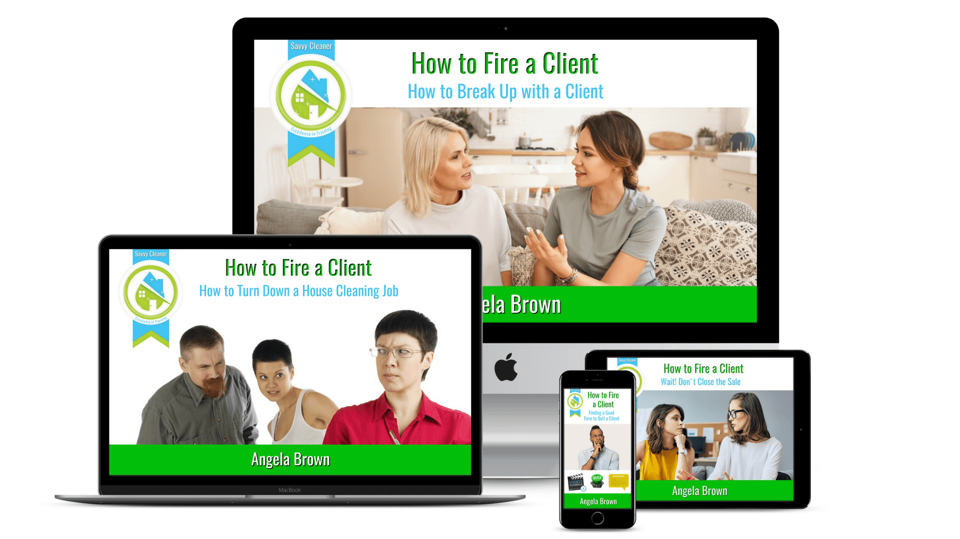 How to Fire a Client SM Featured
