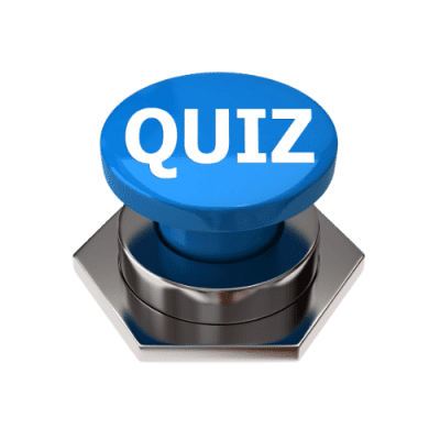 Blue Quiz No Background 500 x 500