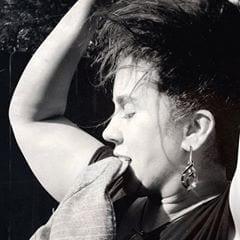 Evelyn Badia