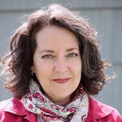 Lori Koppelman