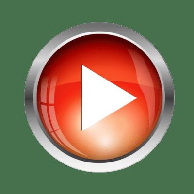 Orange Video Button 1