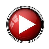 Red Video Button 1