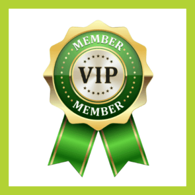 Savvy Business Owners Membership