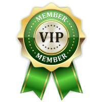 Savvy Business Owners VIP Seal
