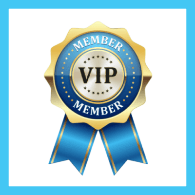 Savvy Cleaner Training and Certification Membership