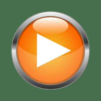 Yellow-Orange Video Button 1
