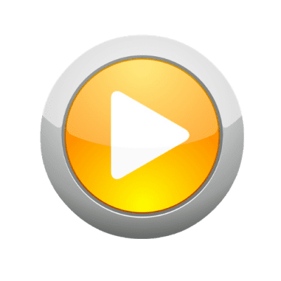 Yellow Video Button 1