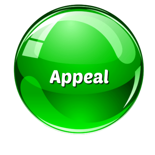 Appeal Membership Transparent