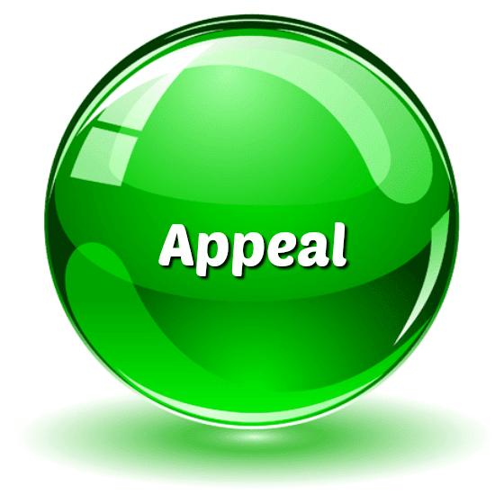 Appeal Membership
