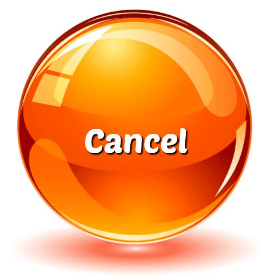 Cancel Membership