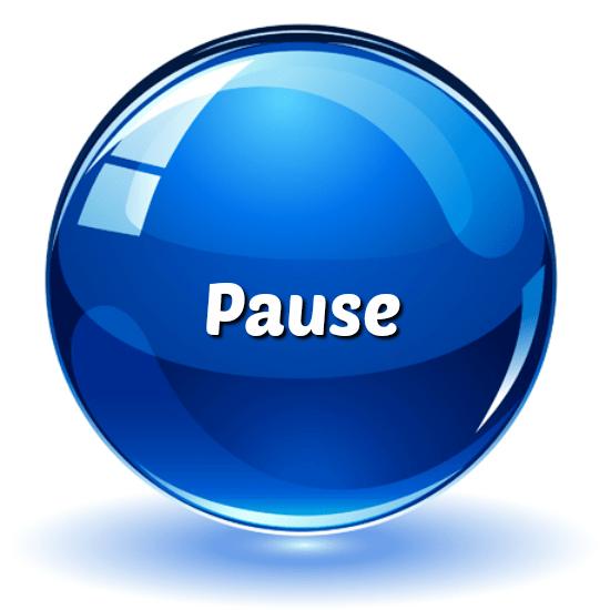Pause Membership