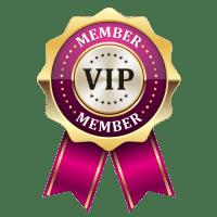 Savvy Cleaner Network Ribbon Transparent