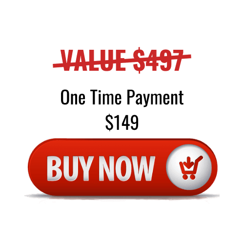 one time payment 149 500 x 500 Savvy Cleaner