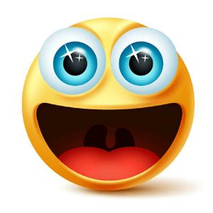 Course Completion Emoji 16