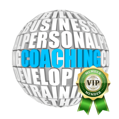 Group Coaching, Savvy Cleaner Business