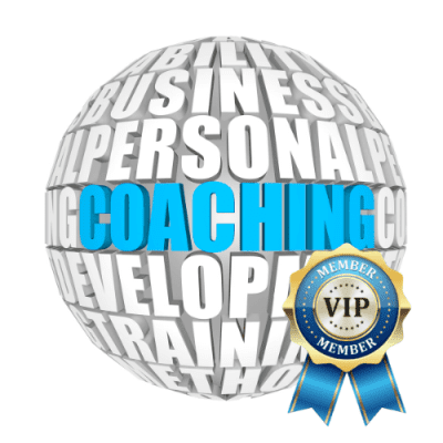 Group Coaching, Savvy Cleaner Training and Certification