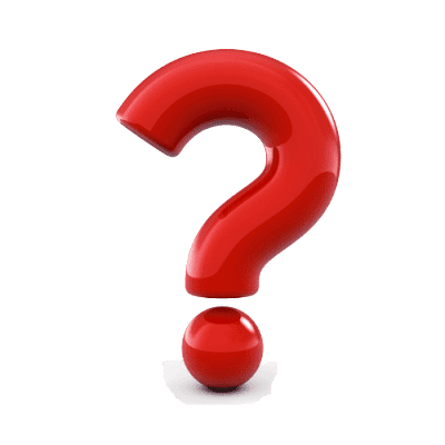 Question_Mark-png