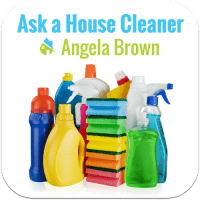 Ask a House Cleaner, Savvy Cleaner Training