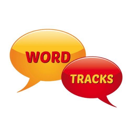 Word Tracks, Savvy Cleaner Training