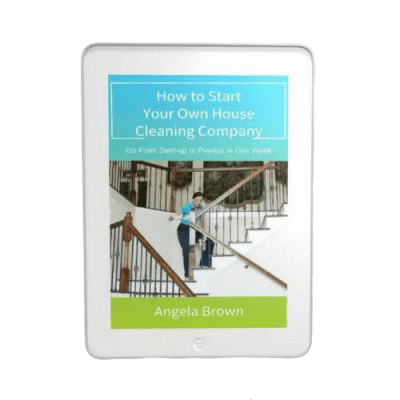 How_to_Start_Your_Own_House_Cleaning_Company