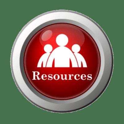 Red Resources No Background 500 x 500